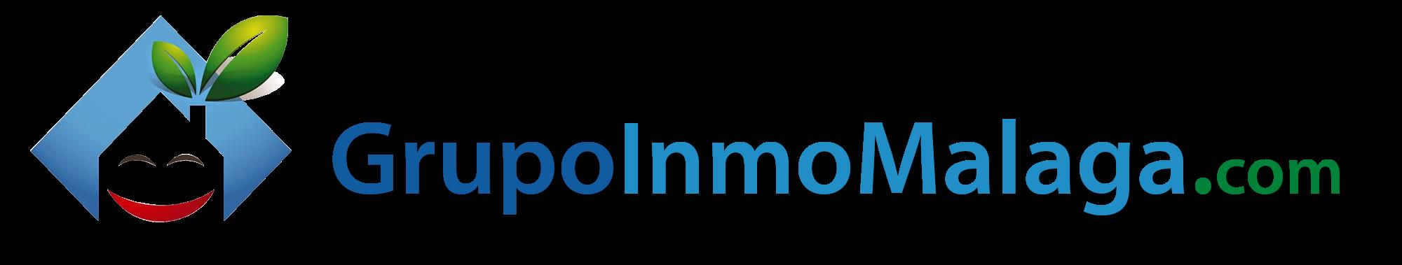 Grupo Inmo Málaga, multiservicios inmobiliarios